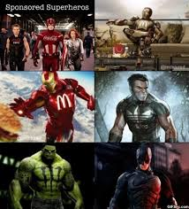 Funny Superhero Memes - superhero memes google search superheroes pinterest