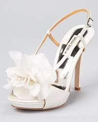 wedding shoes qvb 92 best wedding shoes images on wedding tails shoes