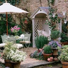 best 25 vintage gardening ideas on pinterest rustic landscaping