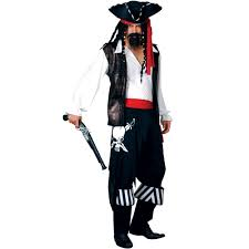 gangster halloween costumes for men new mens book day character pirate robin hood knight fancy