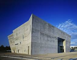 Steve Bayer Architecture Engineering S Churches Gallery Big by 134 Best Religious Images On Architecture Concrete