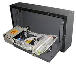 stamford automatic voltage regulators