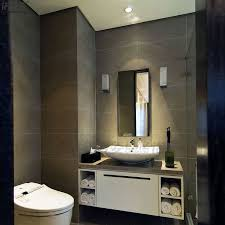 Interior Designing Courses In Usa by 32 Best Ae Clinic Images On Pinterest Clinic Design Healthcare