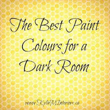 70 best color training images on pinterest live bath cabinets