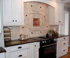 country kitchen backsplash tiles inspiring kitchen backsplash