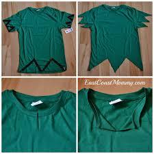 Utz Costume Diy Guides Cosplay 25 Peter Pan Costumes Ideas Diy Peter Pan