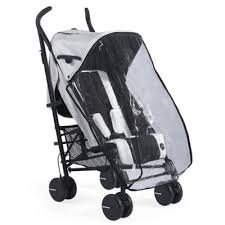 Bed Bath And Beyond Strollers Buy Stroller Rain Cover From Bed Bath U0026 Beyond