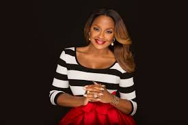 phaedra parks hairstyles phaedra parks wants to get into politics the real housewives of