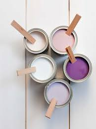 charming how paint colors affect mood photos best inspiration
