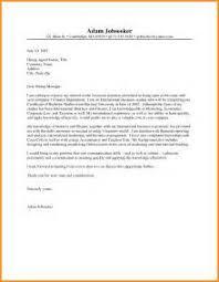 dissertation of karl marx creative ways start college application