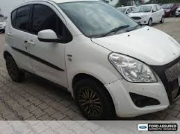 Motor City Used Cars In by 7 Used Cars In Chandrapur With Offers Now Cardekho
