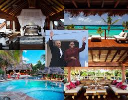 necker island how you can holiday like barack and michelle obama on necker island