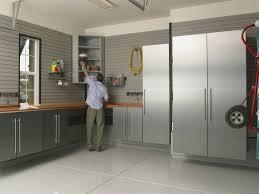 garage home depot portable closet home depot garage cabinet