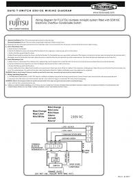pro t721 thermostat wiring diagram pro wiring diagrams