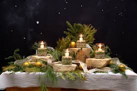Church Decorations Images About Christmas On Pinterest Altars Church Decorations And