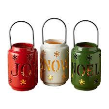 wholesale christmas fireside lanterns u2013 dii design imports