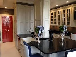 uv lacquer kitchen cabinet purple lacquered cabinets tikspor