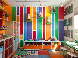 kids room bedroom paint color ideas pictures options hgtv