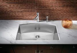 Best Kitchen Sinks Stainless Steel Undermount Kitchen Sinks - Best kitchen sinks undermount