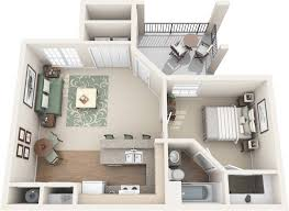 4 bedroom apartments in las vegas 1 bedroom apartments las vegas awesome contemporary decoration e