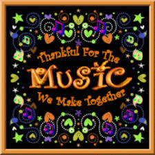 sing 14 12 special occasions thanksgiving