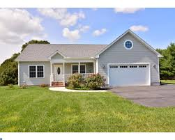 3 dove knoll drive rehoboth beach de 19971 for sale re max