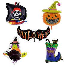 halloween blowups online get cheap halloween pumpkin inflatables aliexpress com