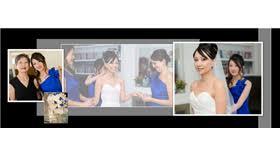 Photo Album Fo Sample Design For Flush Mount Wedding Album