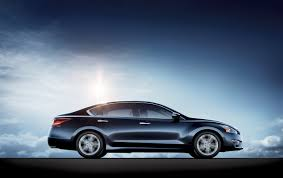 nissan altima 2013 tune up 2013 nissan altima leaked touting best in class 27 38 mpg