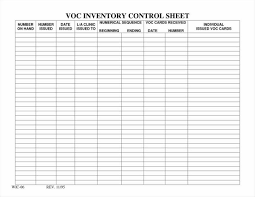 business income and expense spreadsheet with template business