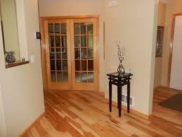 Unique Laminate Flooring Testimonials Unique Wood Floors