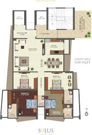 100 benchmark homes floor plans 33 best man cave images on