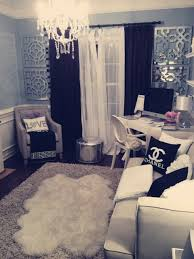 Dressing Room Ideas For Small Space Makeover Edition Glam Bedroom Challenge U0026 Big Giveaway Extra
