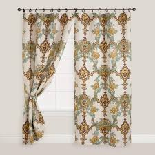 20 budget friendly drapes provident home design