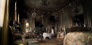 dark luxurious bedrooms magiel info