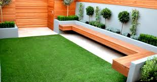 Easy Small Garden Design Ideas Best Small Garden Design Ideas