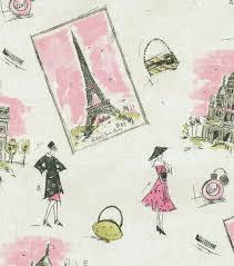 Pink Home Decor Fabric Home Decor Fabrics Waverly Tres Chic Black Pink Fabric Joann