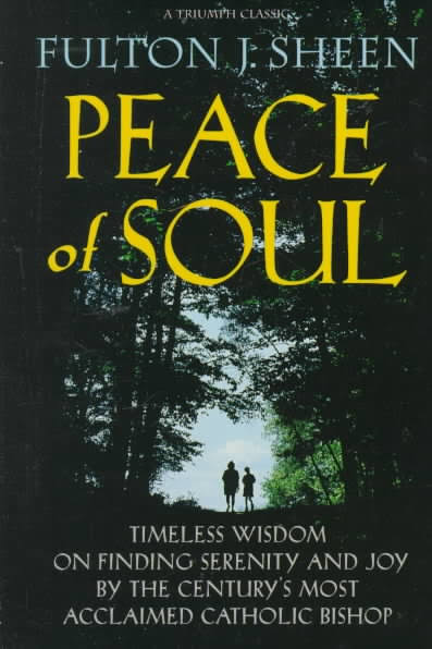 Image result for peace of soul