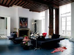 Parisian Interior Design Style Parisian Interior Design Terrific 1 Parisian Style Interior Design