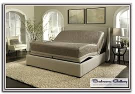 Bed Frame Replacement Parts Select Comfort Bed Replacement Parts Bedroom Galerry