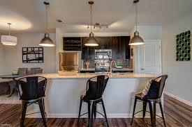 san antonio tx condos for rent apartment rentals condo com alamo ranch apartments one bedroom