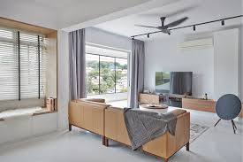 Scandinavian Interior Design 18 Scandinavian Style Hdb Flats And Condos To Inspire You The