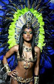 Brazilian Carnival Halloween Costumes Carnival Rio Carnaval Rio Samba Costumes