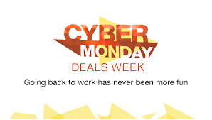 amazon black friday 2014 ps4 cyber monday 2014 sale launched