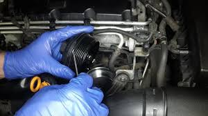 engine oil and filter change haynes publishing