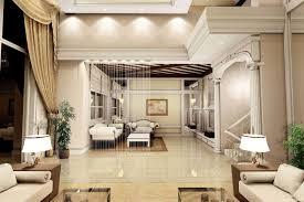 wooden furniture designs for living room interior design