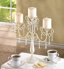 80 best candle inspiration images on pinterest candleholders