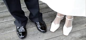 preparatif mariage préparatifs archives univers mariage