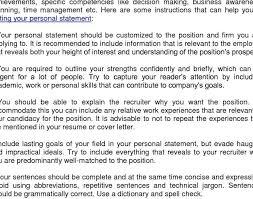 resume prepossessing monster resume builder reviews in monster