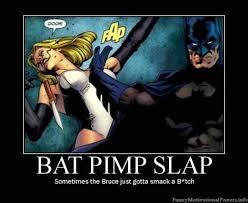 Batgirl Meme - https static comicvine com uploads original 1111